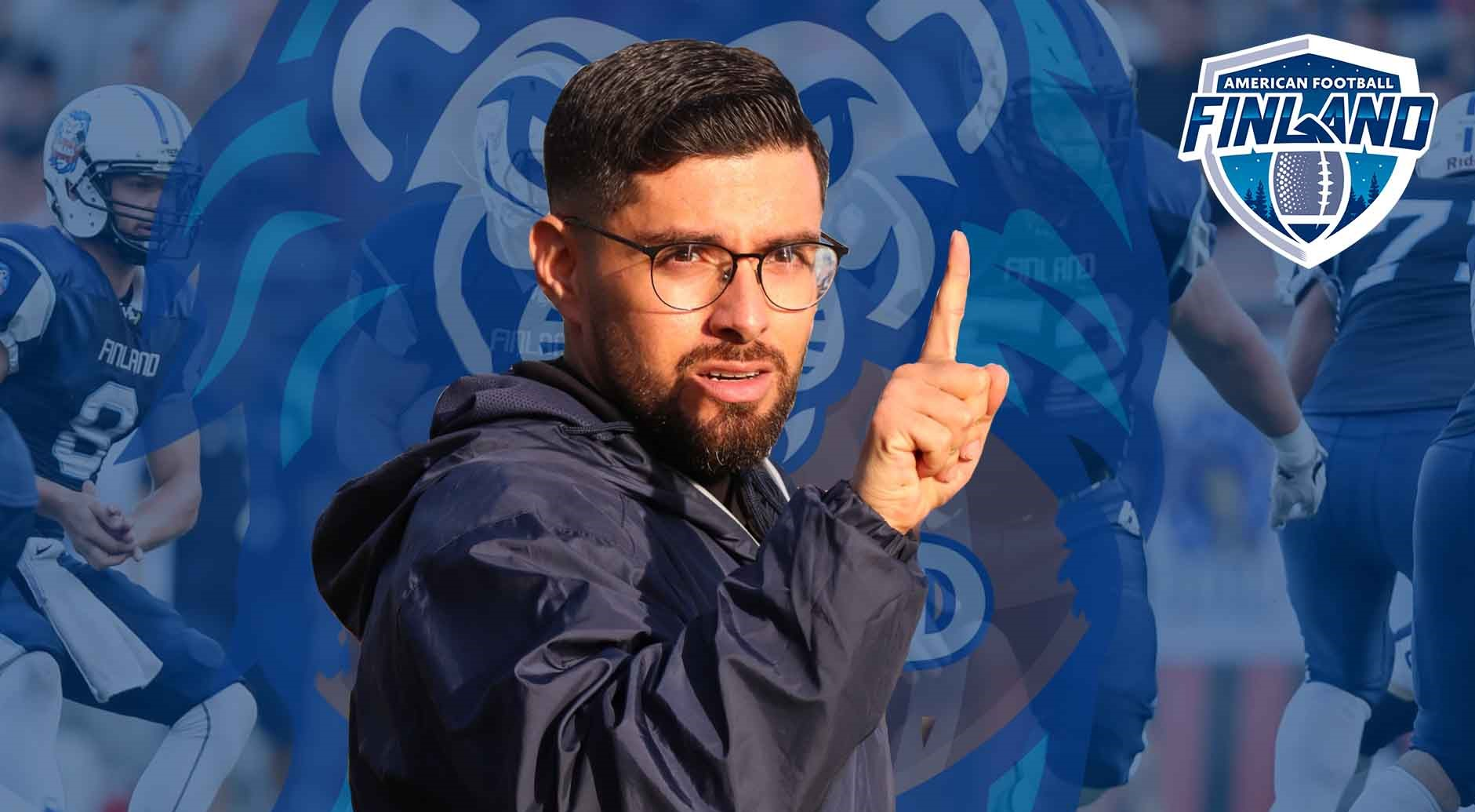 Coach-Mele-Mosqueda